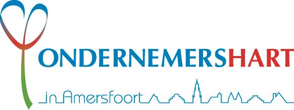 OndernemersHart in Amersfoort