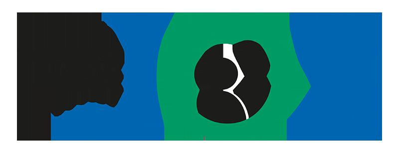 logo - samen met JOS