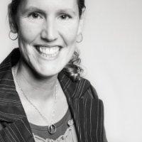 Marjolein van Dam