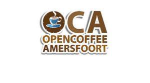 Open Coffee Amersfoort - netwerkcafe @ Eetcafé LUIK Vathorst