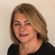 Yvette Luikinga